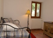 Luxury Holidays in Villa Maggie - Istrian Country Villa