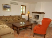 Luxury Holidays in Villa Ana - Istrian Country Villa