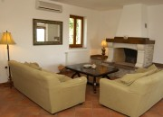 Luxury Holidays in Croatia, Villa Biljana - Istrian Country Villa