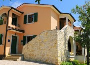 Villa Biljana - Istrian Country Villa