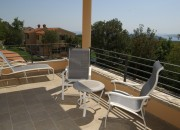 Luxury Holidays in Croatia, Villa Maggie - Istrian Country Villa