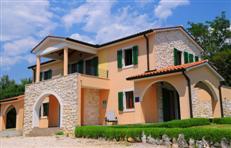Villa Maggie