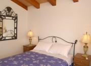 Accommodations in Croatia, Villa Marina - Istrian Country Villa