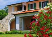 Villa Marina - Istrian Country Villa