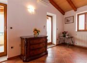 Villa Albina