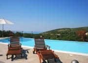 Villa Albina - Istrian Country Villa