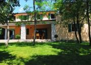 Villa Ana - Istrian Country Villa