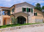 Villa Maggie - Istrian Country Villa